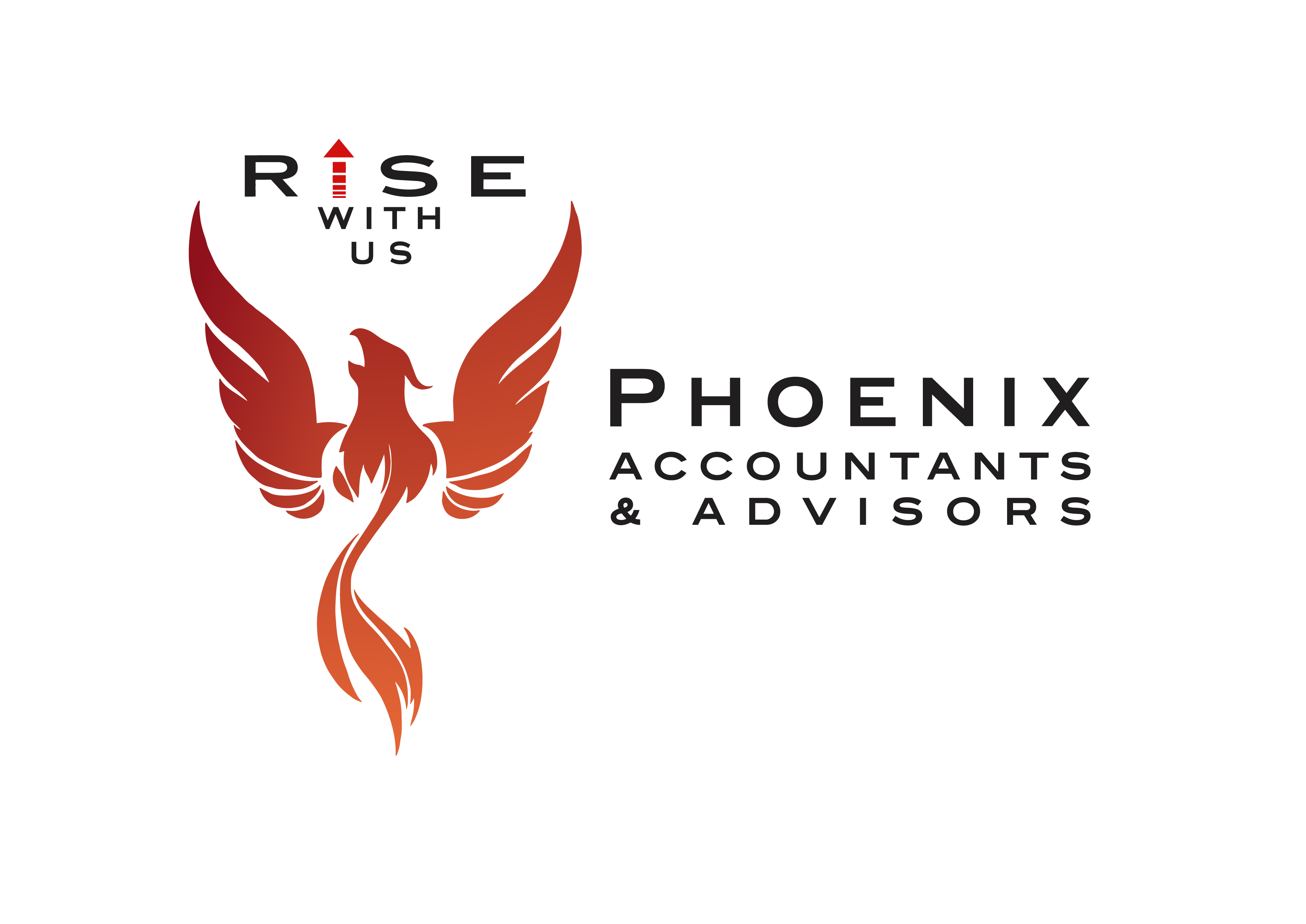 Phoenix Accountants & Advisors
