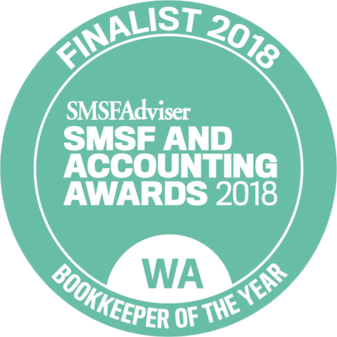 Finalists_BOOKKEEPER OF THE YEAR