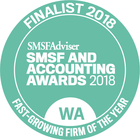 Finalists_FAST-GROWING FIRM OF THE YEAR