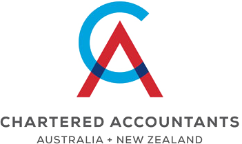 chartered-account